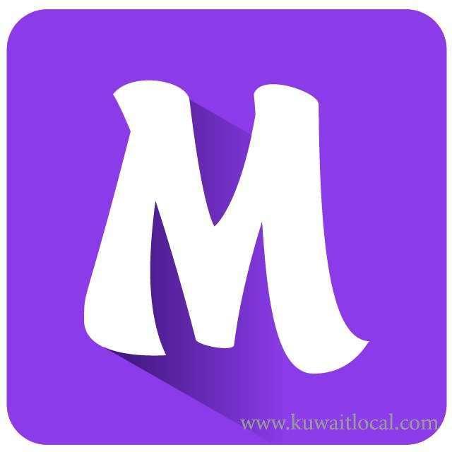 Modon Logo Vector Logos