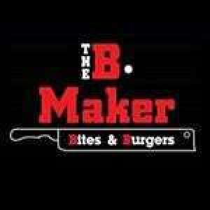b-maker-bites-and-burgers-kuwait