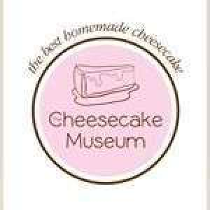 the-home-made-cheese-cake-museum-kuwait