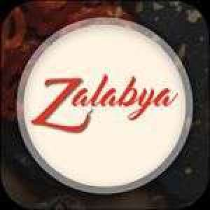 -the-zalabya--kuwait