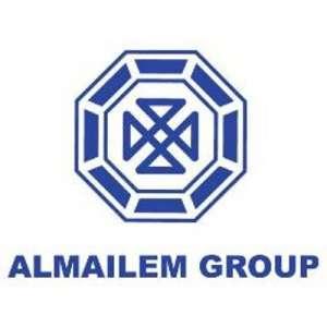 al-mailem-japanese-auto-spare-parts-company-sharq-1-kuwait