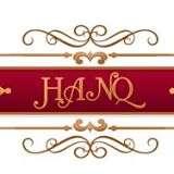 hanq-jewellery-ahmadi-kuwait