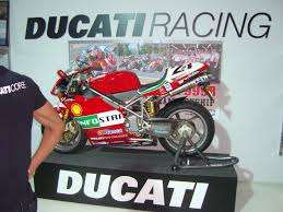 ducati-bikes-workshop_kuwait