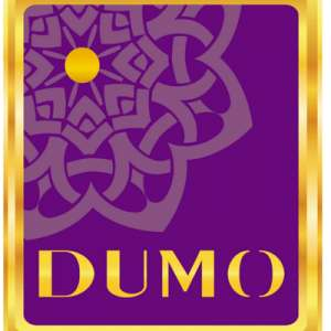dumo-for-household-items-salmiya-kuwait