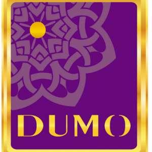 dumo-for-household-items-dajeej-kuwait