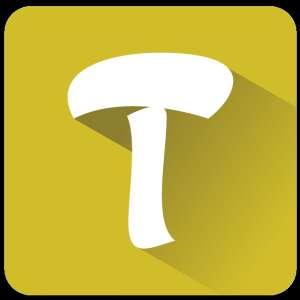 tamdeen-real-estate-company-kuwait-city-kuwait