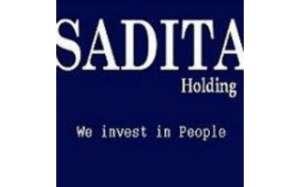 sadita-holding-company-kuwait