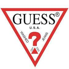 guess-kuwait-city-kuwait