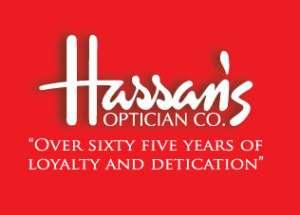 hassan-optics-fahaheel-1-kuwait