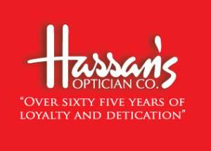 hassan-optics-andalus-kuwait
