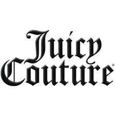 juicy-couture-al-rai-kuwait