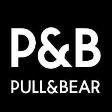 pull-bear-al-rai-kuwait