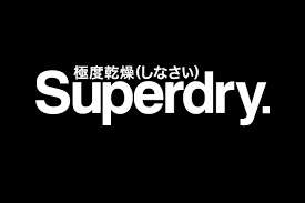 superdry-salmiya-kuwait
