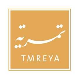 tmreya-al-qadesiya-kuwait