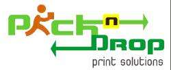 pick-n-drop-print-solutions-salmiya-kuwait