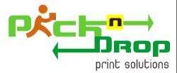 pick-n-drop-print-solutions-salmiya-kuwait