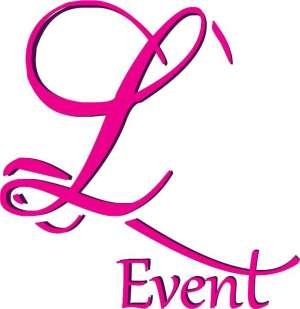 level-event-management-supplies-kuwait-city-kuwait