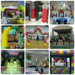 party-city-events-kuwait-salmiya-kuwait
