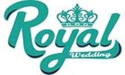royal-wedding-events-organizer-hawally-kuwait