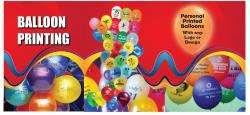 ballon-printing-al-rai-kuwait