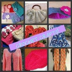crochet-handy-crafts-kuwait