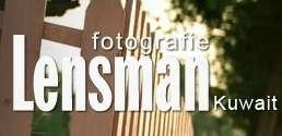 lensman-photografie-farwaniya-kuwait