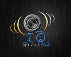 iq-pixels-salmiya-1-kuwait