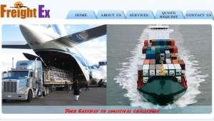 freight-excel-logistics-farwaniya-kuwait