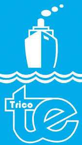 trico-international-jahra-kuwait
