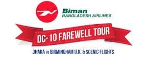 biman-bangladesh-airlines-kuwait-city-kuwait