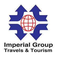 imperial-group-of-travels-kuwait-city-kuwait