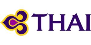 thai-airways-international-limited-kuwait-city-kuwait