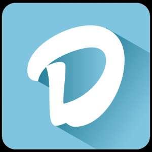 dalia-trading-company-for-instruments-and-marine-equipment-kuwait-city-kuwait