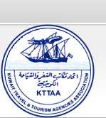 kuwait-travel-and-tourism-agencies-association-kuwait