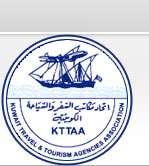 kuwait-travel-and-tourism-agencies-association-kuwait