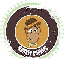 monkey-cookies-bayan-kuwait