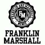 franklin-and-marshall-al-rai-kuwait