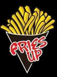fries-up-kuwait-city_kuwait