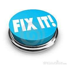 fix-it-store-kuwait
