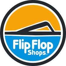 flip-flop-shops-kuwait