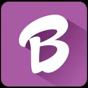 bp-arabian-agencies-limited-kuwait