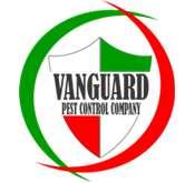 vanguard-pest-control-company-farwaniya-kuwait