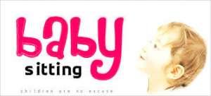 baby-sitting-abbasiya-kuwait