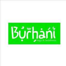 burhani-garments-abbasiya-kuwait