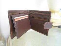 leather-expert-fahaheel-kuwait