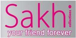 sakhi-collections-hawally-kuwait