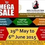neels-collections-salmiya-kuwait