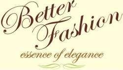 better-fashions-salmiya-kuwait