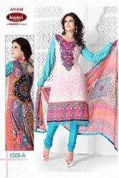 prince-dresses-farwaniya-kuwait