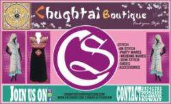 chughtai-boutique-khaitan-kuwait